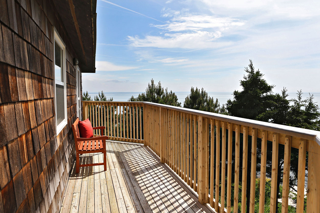 Excellent Vacation Home Cape Breton Beach House Vacation Rentals Nova Beutiful Home Inspiration Ommitmahrainfo