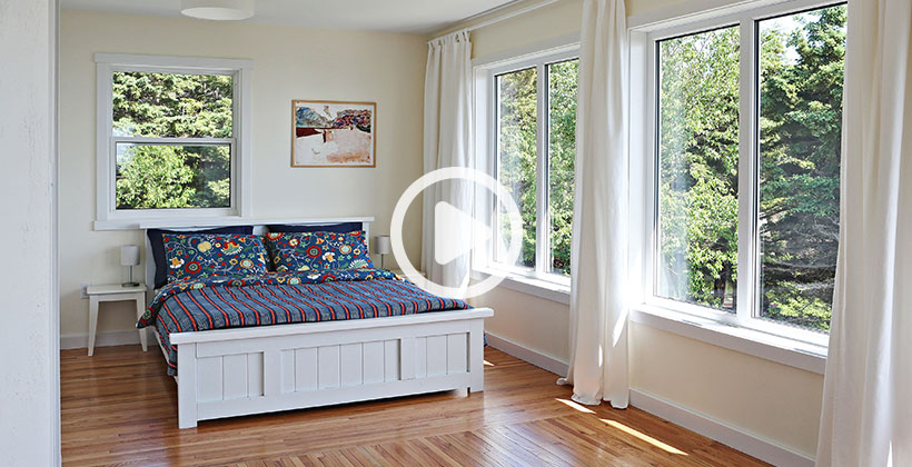 Vacation Rental Cape Breton